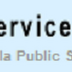 2012-2013 Kerala Public Service Commission (KPSC) recruitment for different posts with notification - www.keralapsc.org