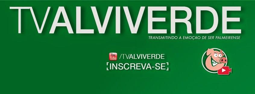 Tv Alviverde