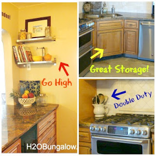 http://h2obungalow.com/2014/01/how-to-organize-a-small-kitchen.html