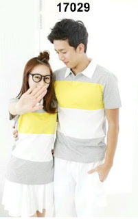 baju-couple-kombinasi