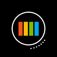ProShot v2.0.0.5 APK