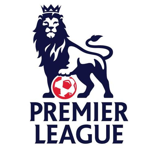 The english premier league 2011 12 league tables fixtures and results