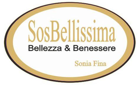 SosBellissima