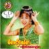 Chlong Den CD VOL 03 [ Full Album ]