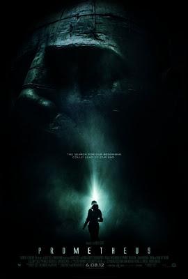 Prometheus%2B2012%2BOnline Peliculas 2012 y Trailers 2013 HD