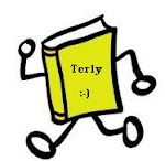 TERLY - MI BLOG PRINCIPAL