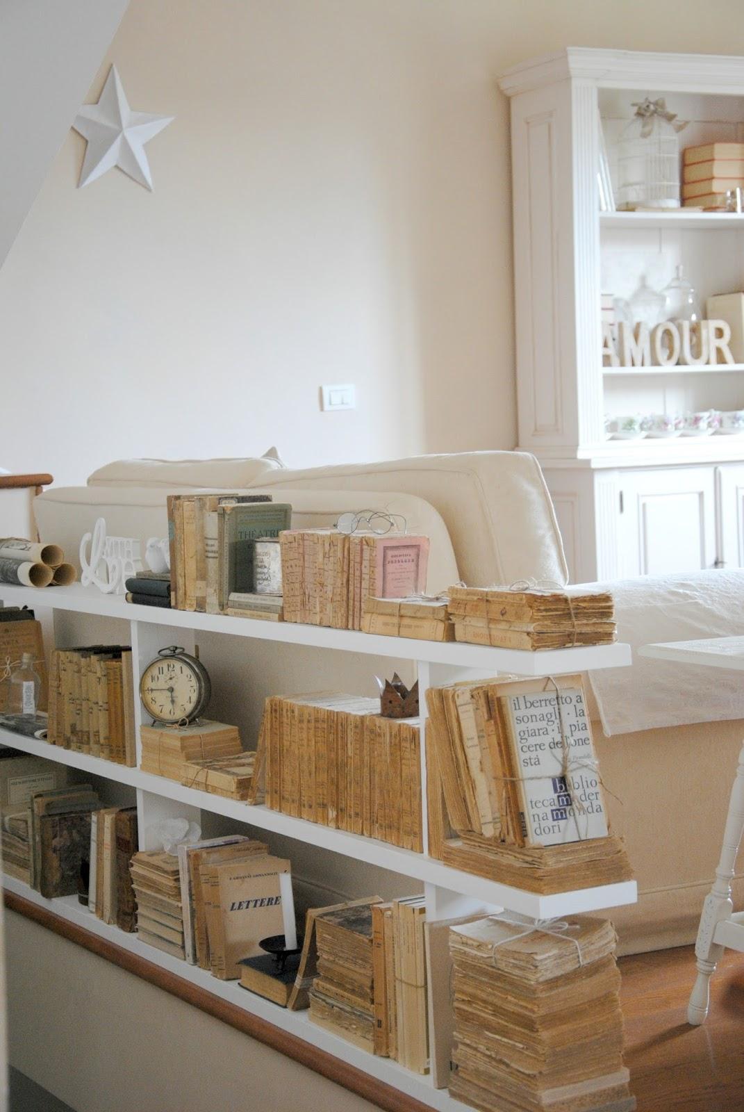 La gallinella bianca gennaio 2014 for Costruire la mia piccola casa online
