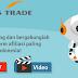 AccessTrade CPA Terbaik Indonesia
