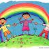 Recursos para el día del universal de la infancia