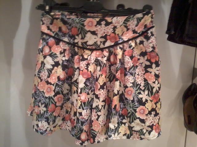 falda,blog,moda,low cost, rebajas, saldos, chollos,moda a buen precio