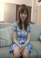 Takaradajyo 0824 私を女優に育ててください5 スカウト後、制作会社に即ハメ依頼編