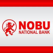 logo bank nobu