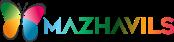 MAZHAVILS