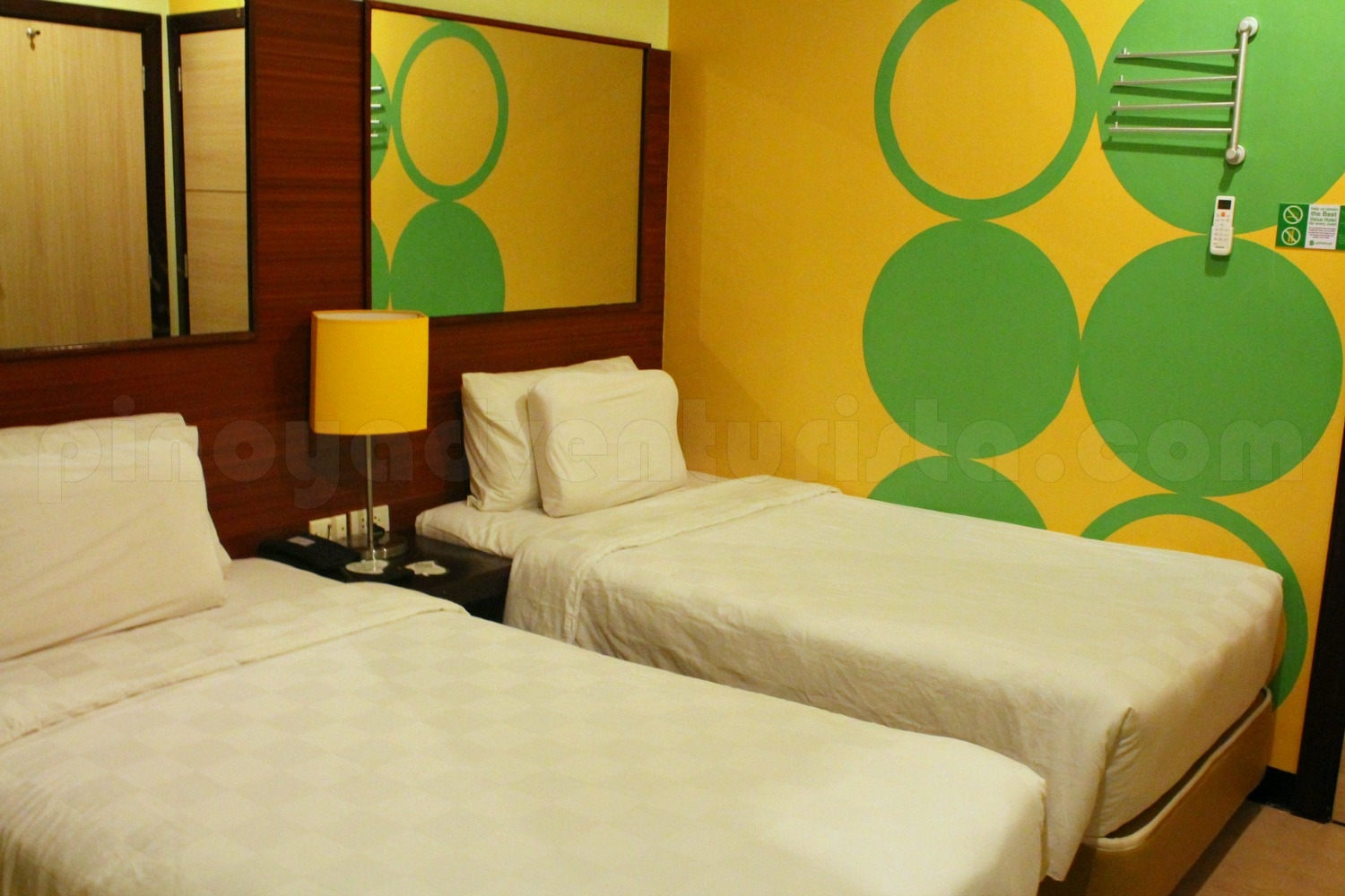 Hotels in tacloban go hotels tacloban a decent and for Hotel pillows for sale philippines