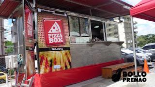 Camiones de comida un increble negocio