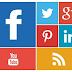 [Tips] - Nút mạng xã hội phong cách Metro cho Blogspot Blogger