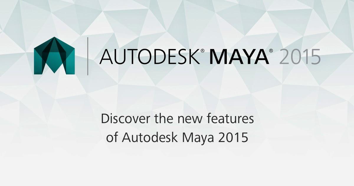 autodesk maya 2014 wallpaper - photo #47