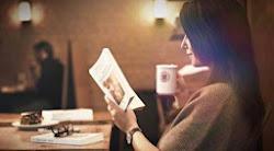 Kitap Köşemiz ;)