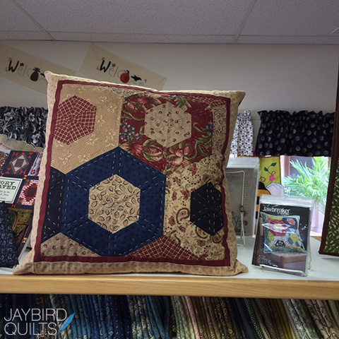 Local Quilt Shop Day Is Tomorrow Saturday January 24 Jaybird Quilts