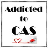 Addicted to C&S