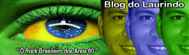 Blog do Laurindo