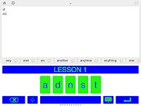 http://appytherapy.com/portfolio-items/lessons-1-5/