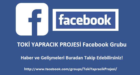 Facebook Grubumuz: