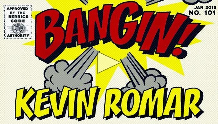 http://theberrics.com/bangin-kevin-romar-012714/