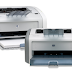 hp laserjet 1020 driver download