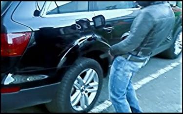 Différence qualité carburants diesel - Actualité auto - FORUM Auto Journal