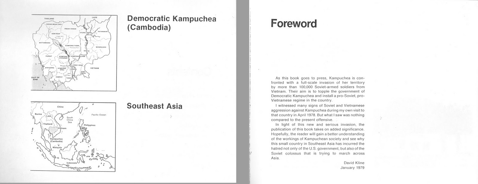 Lto cambodia useful idiots of the khmer rouge click on the images to enlarge malvernweather Gallery
