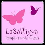 LaSaffiyya(TM)