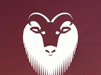 FREE! Download Linux Ubuntu 14.04 LTS Final Beta