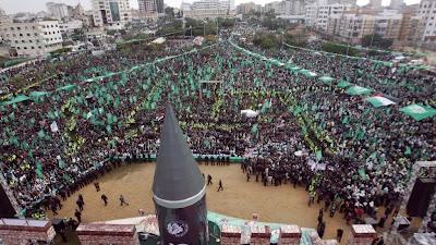 Massa Hamas