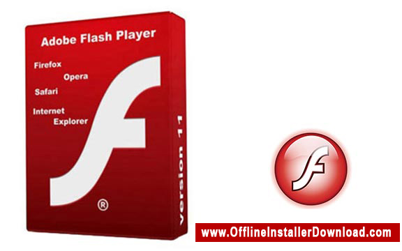 macromedia flash 8 free  full version brothersoft games
