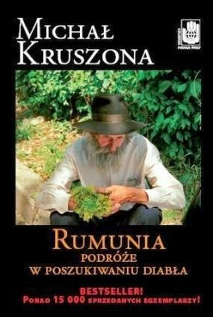 http://michalkruszona.blogspot.com/p/rumunia-podroze-w-poszukiwaniu-diaba_17.html