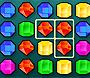 Gems Crusher
