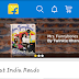 Flipkart introduces 'What India Reads' on App - Blog