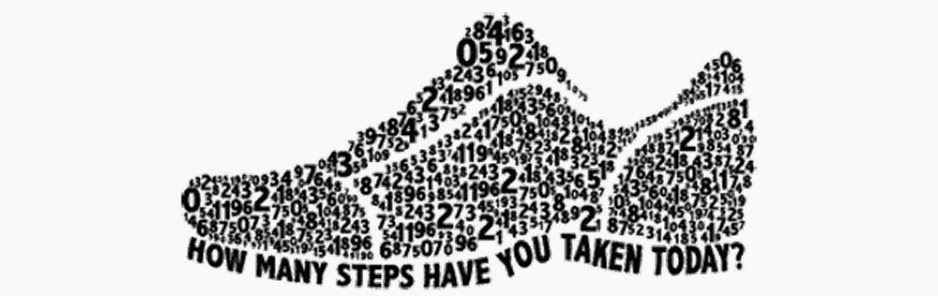 Caltag Medsystems The 10 000 Step Challenge