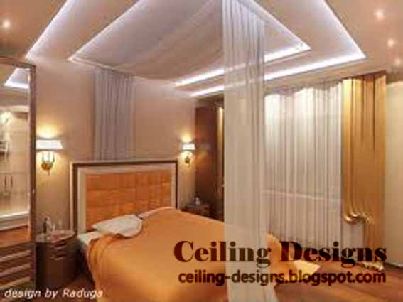 Pvc ceiling designs types photo galery for False ceiling types