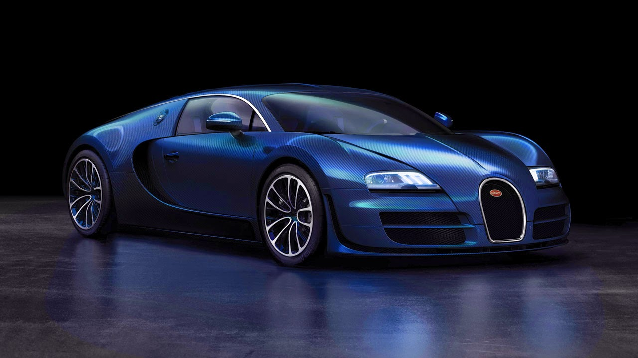 2016 bugatti veyron super sport price and specs