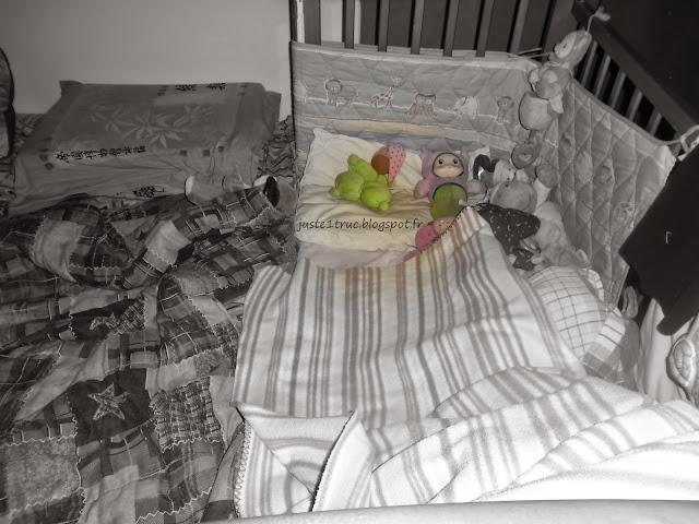 cododo lit sommeil bébé dodo chambre dormir pleurer