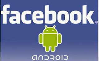Download Aplikasi Facebook untuk HP Android 100% Gratis