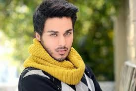 Best Dating Hairstyle For Indian Guys
