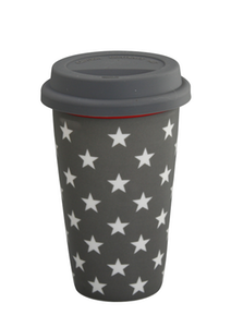 Travel mug Krasilnikoff