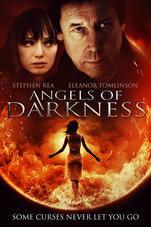 Thiên Thần Bóng Tối 2015 - Angels Of Darkness