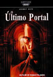 Baixar Filme O Último Portal (Dublado)