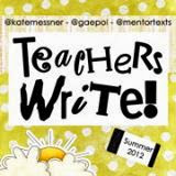 TeachersWrite