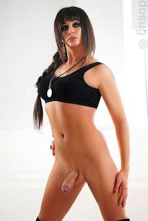 Twerking blondes - sexygirl-Best_russian_shemales_on_internet_058-785746.jpg