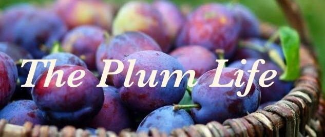 The Plum Life